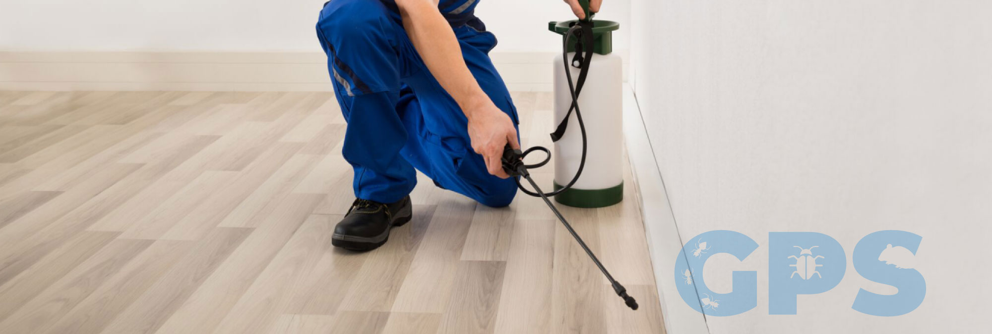 pest control for business